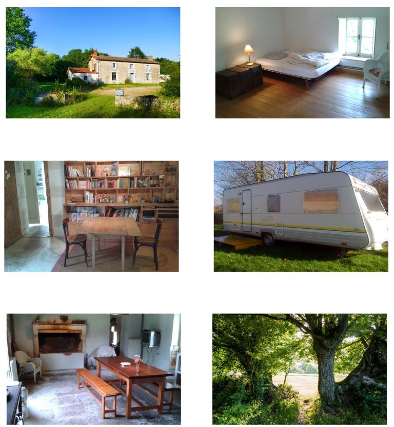 photos résidence écriture-page001