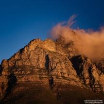 1.09. Cape Town
