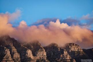 1.10. Cape Town