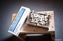 48. Cadeau Japonais cigarettes