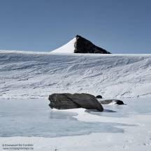 61. Pingvinane Sud 1