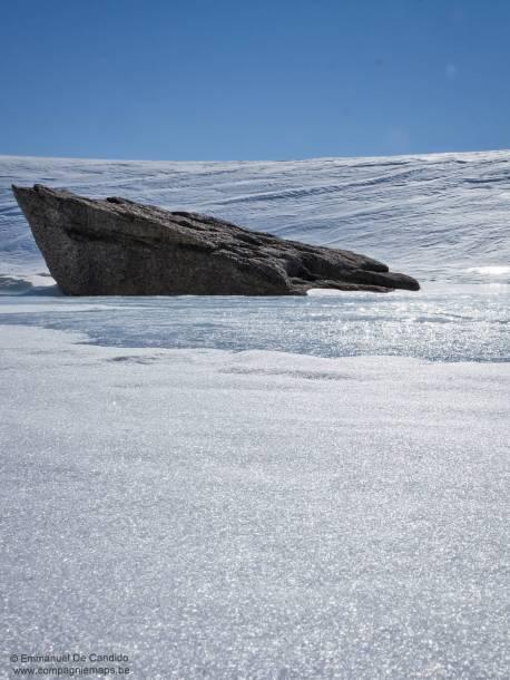 62. Pingvinane Sud 2