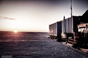 68. traverse containers soleil