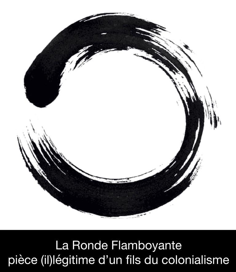 1. La Ronde