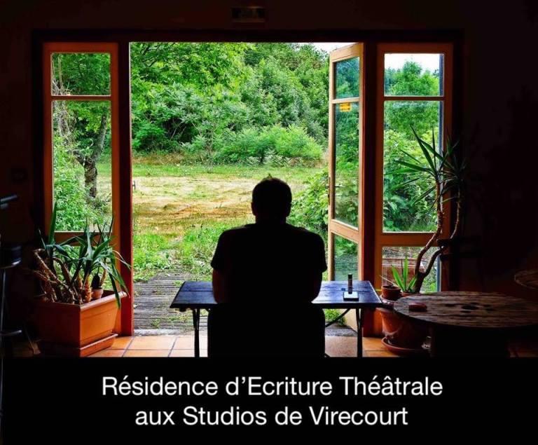 4. Studios de Virecourt